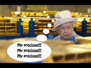 UK-Queen-Gold-my precious