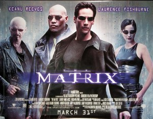 the-matrix-copy